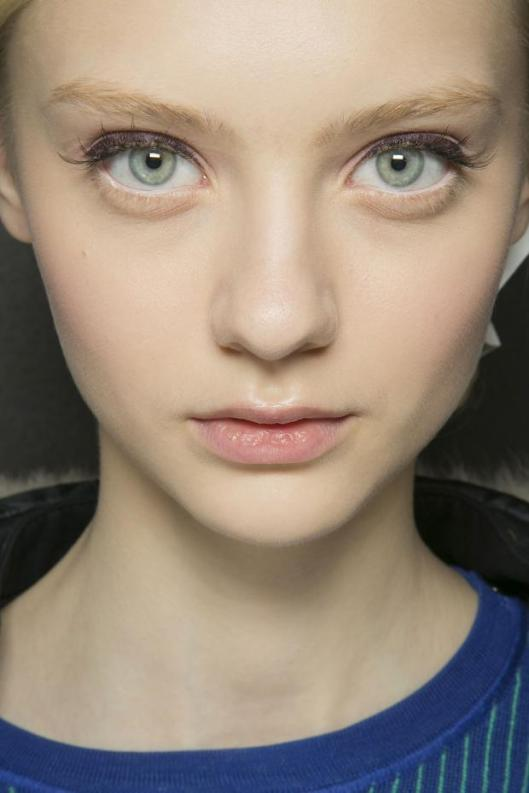 012313elie-saab-beauty-haute-couture-spring-2013-pfw12