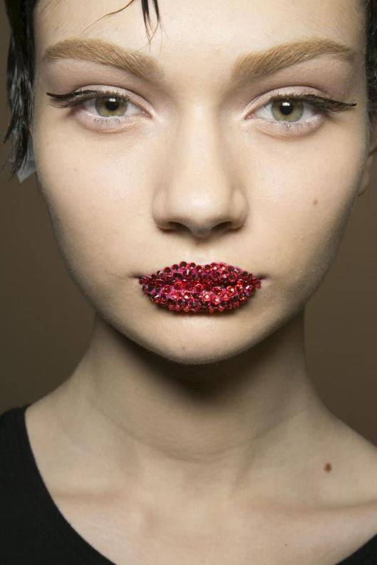 Beauty-at-Christian-Dior-Haute-Couture-Spring-2013-6