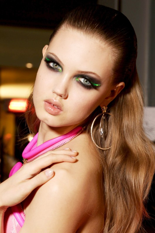 versace_beauty1_v_21jan13_rex_b