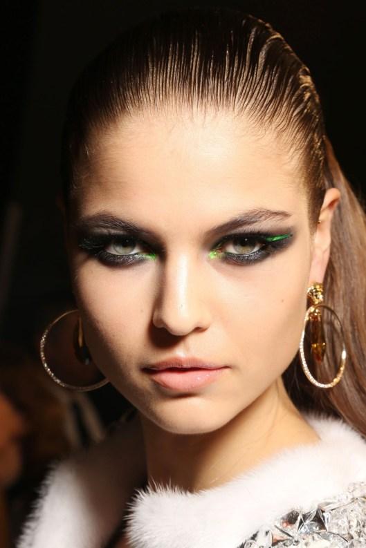 versace_beauty2_v_21jan13_rex_b