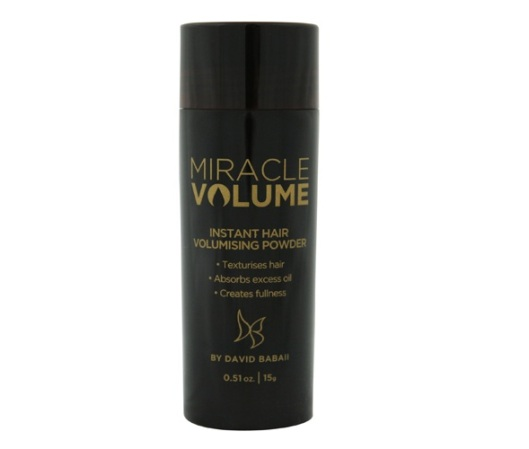 miracle-volume-instant--hair-volumising-powder