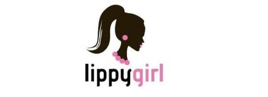 lippygirlheader