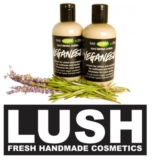 Lush-Veganese-Conditioner-e1357195539903