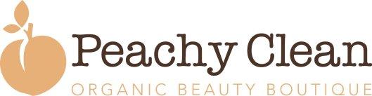 peachclean