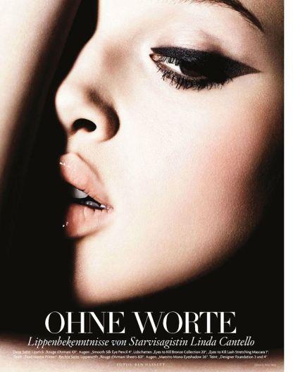 Vogue_Germany_May_2012_1