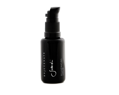 30ml Bottle_rejuvenating serum 315x308
