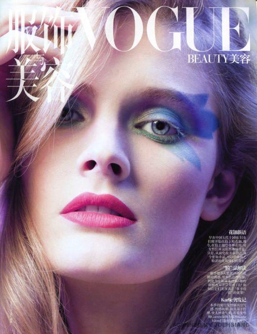 Constance-Jablonski-by-Raymond-Meier-for-Vogue-China-April-2013