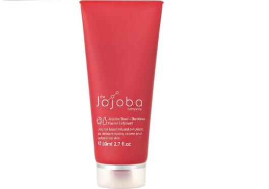 jojoba_company_bead_bamboo_exfoliant__37163.1360126777.1280.1280