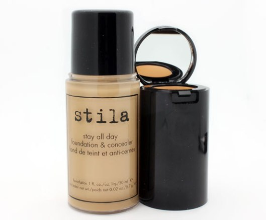 stila-stay-all-day-foundation-concealer-hue-review